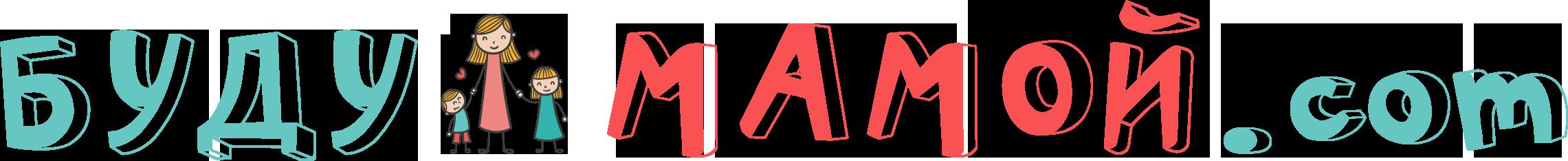 Budumamoi.com