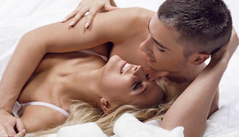 Прерванный половой акт: можно ли забеременеть?