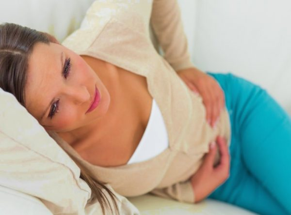 на каких сроках беременности можно делать медаборт