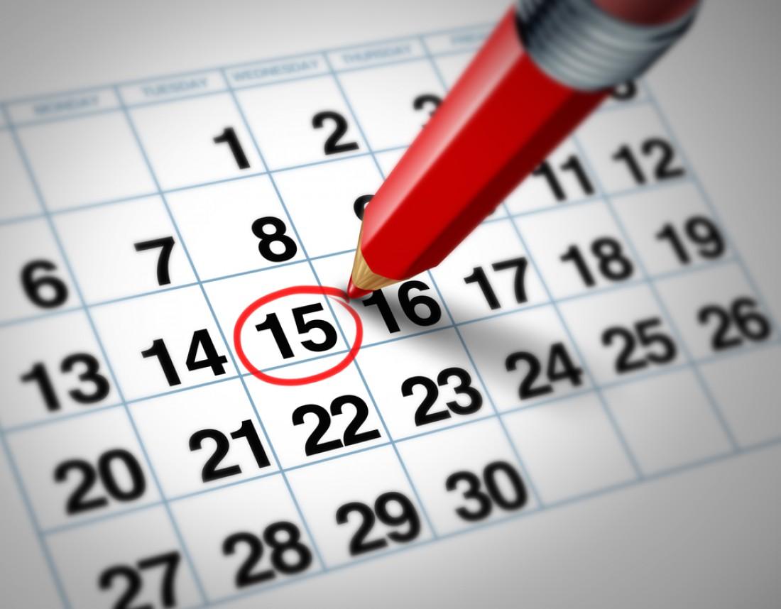 Что такое календарный метод контрацепции: рассчитываем «опасные» и «безопасные» дни для незапланированной беременности