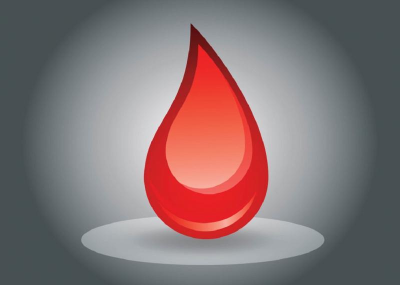 Кровотечение на ранних сроках беременности: нормальное явление или повод для беспокойства?