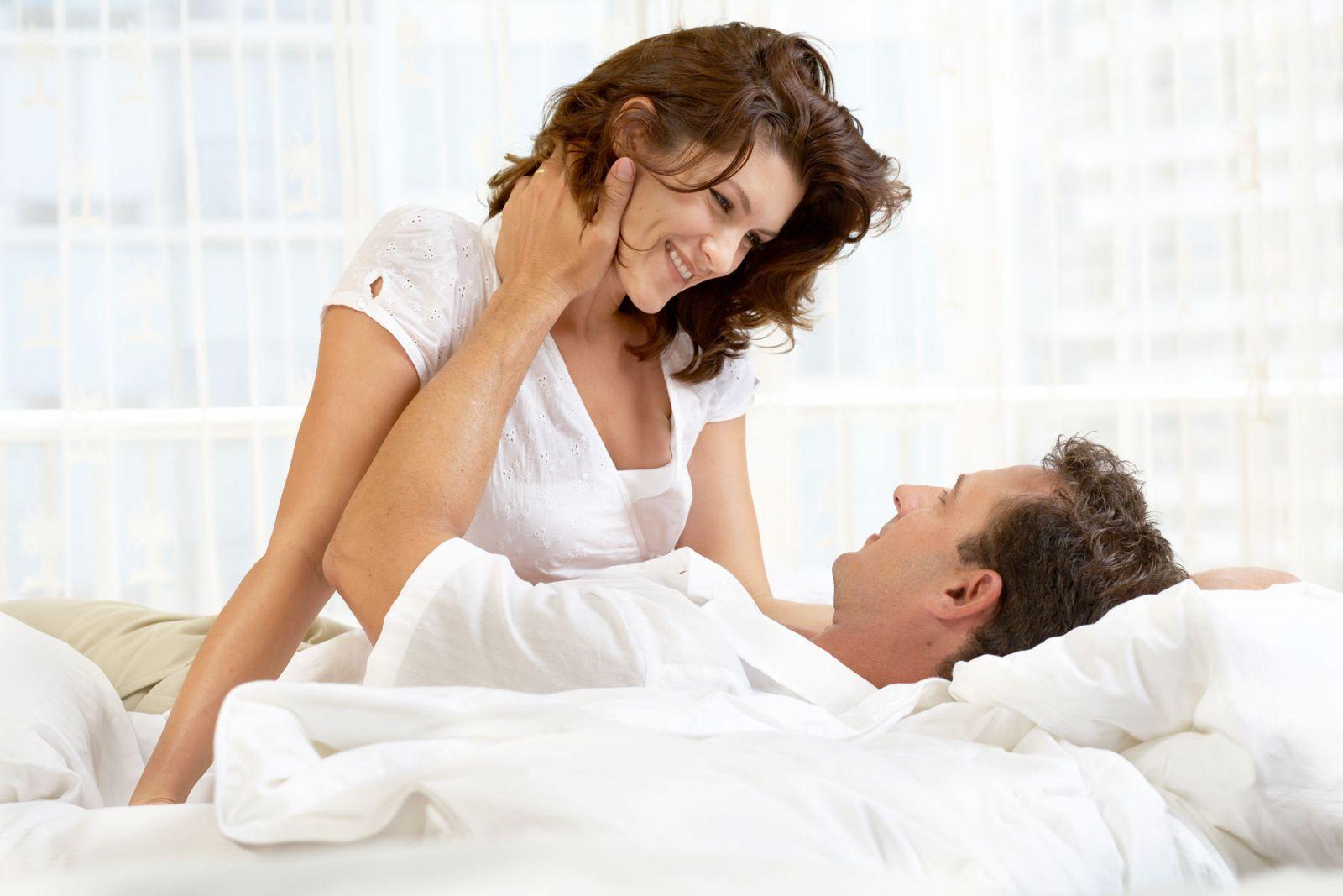 Можно ли забеременеть от предсеменной жидкости или смазки