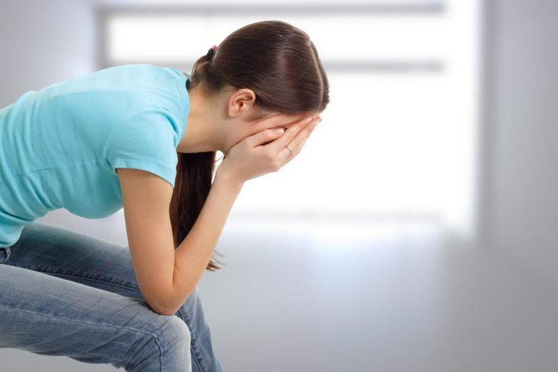 Выкидыш на ранних сроках беременности: различные аспекты проблемы