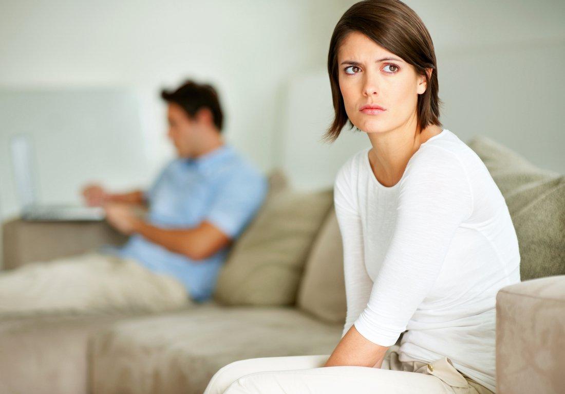 Депрессия во время беременности, депрессия при беременности, депрессия на ранних сроках беременности