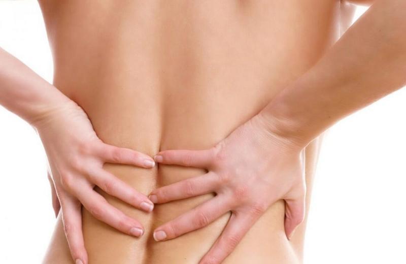 Виды и симптомы, диагностика, лечение и профилактика пиелонефрита при беременности