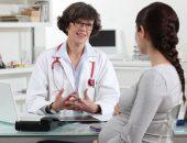 анемия беременность