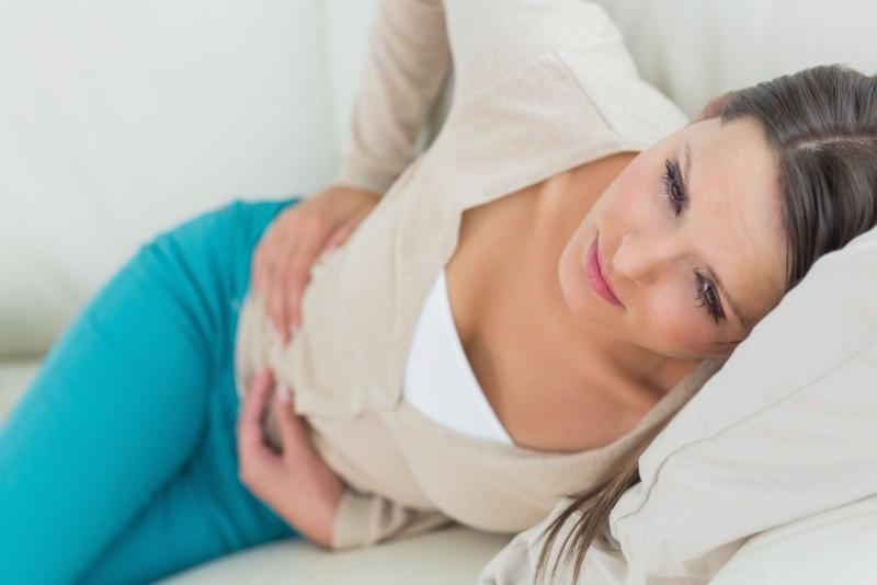 Прием анальгетиков на ранних сроках беременности