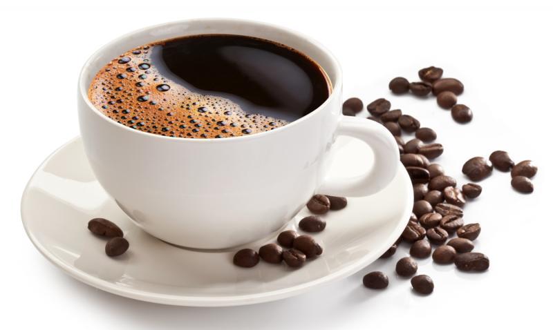 Можно ли пить кофе будущей маме