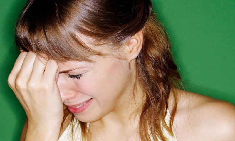 Невынашивание беременности: что это такое, причины, лечение