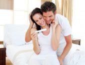 планирование беременности  после выкидыша