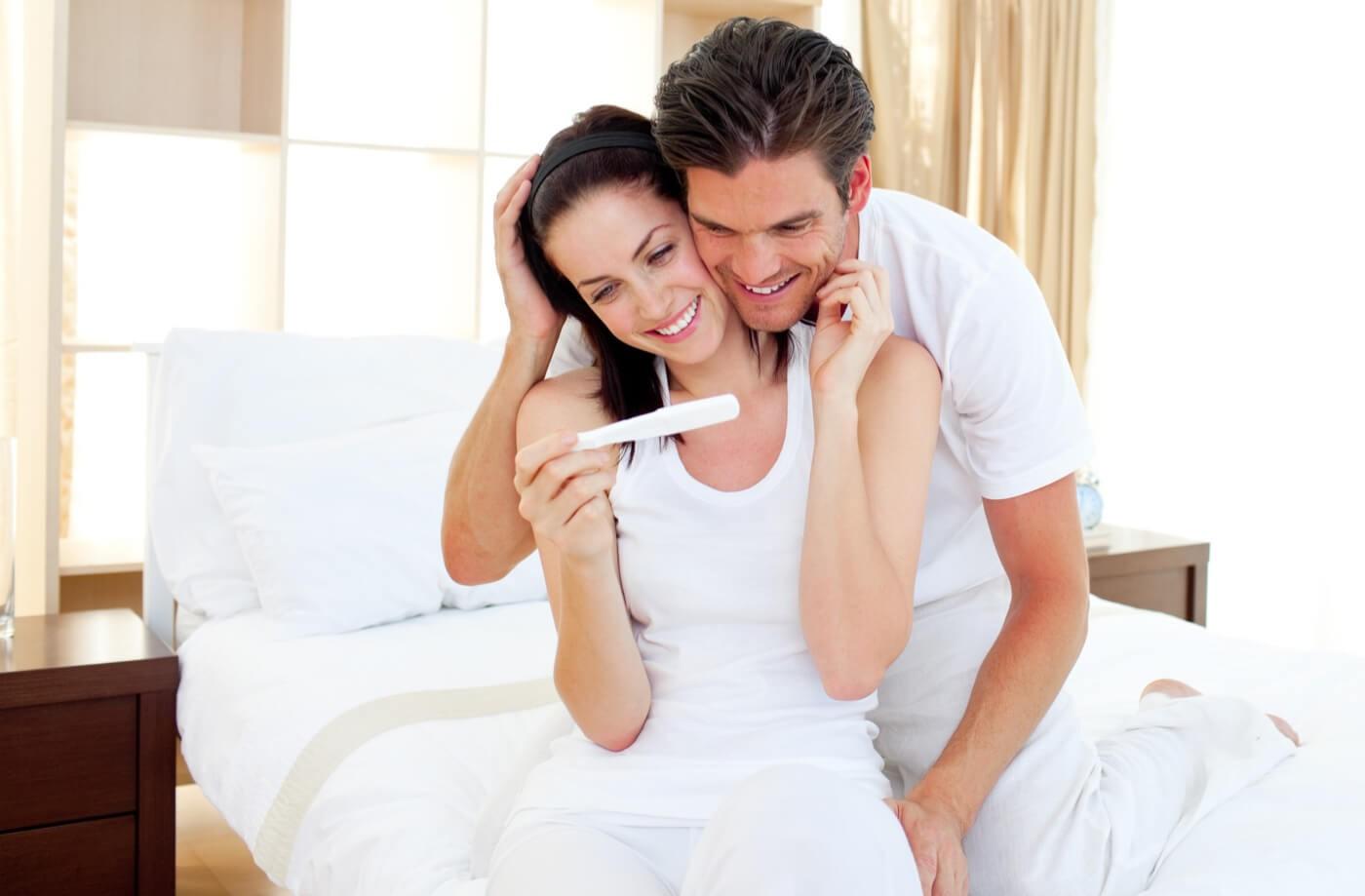 Выкидыш: причины, симптомы, последующее зачатие