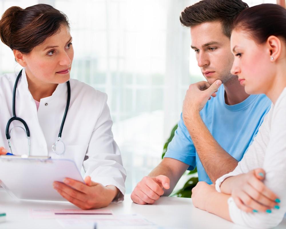 Можно ли при эндометрите зачать и выносить ребёнка