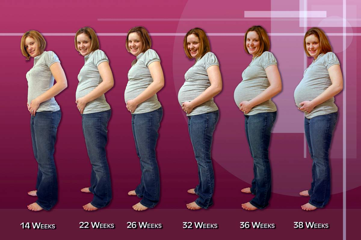 Мёллер омега 3 для беременных 89