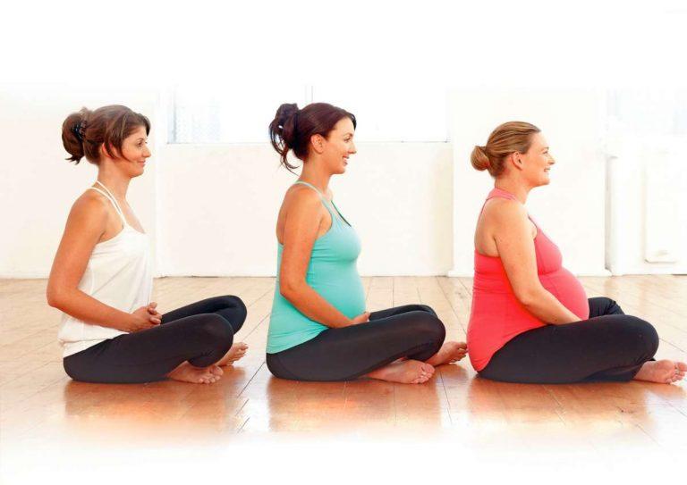 Юнитабс витамины для беременных 58