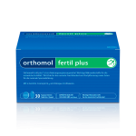 OrthomolFertilPlus