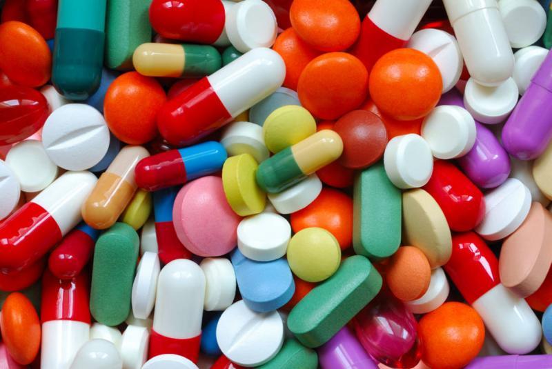 Какой антибиотик самый безопасный для беременных 71