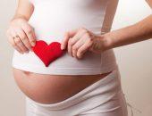31 неделя беременности