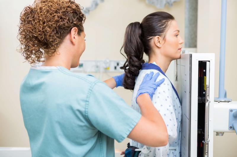 Можно ли беременным делать флюорографию на ранних сроках последствия