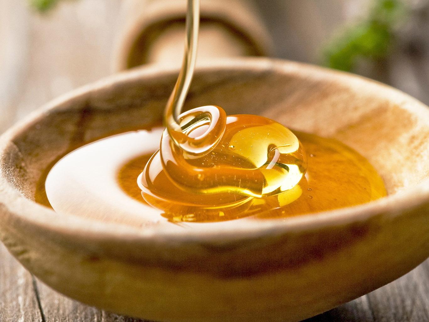 Мёд в рационе будущей мамы — поможет или навредит?