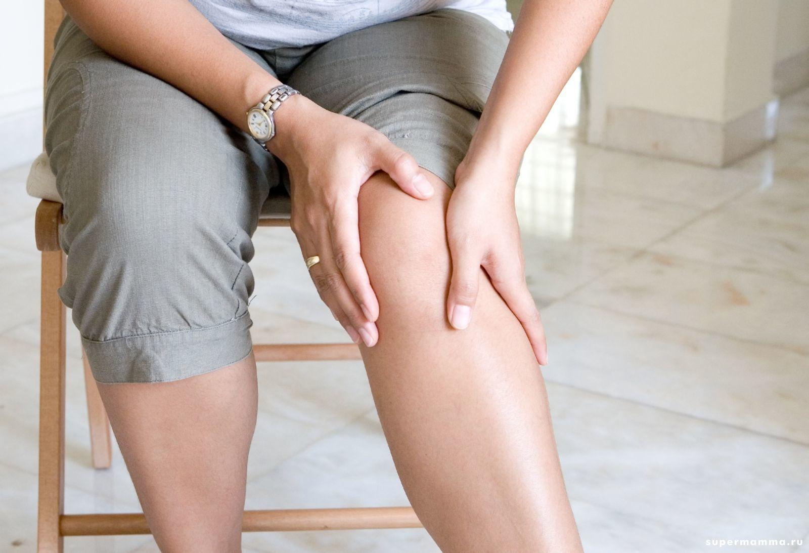 Мочегонные средства во время беременности: как не навредить себе и ребёнку
