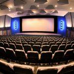Можно ли беременным ходить в кинотеатр: разбираем объективные причины запрета