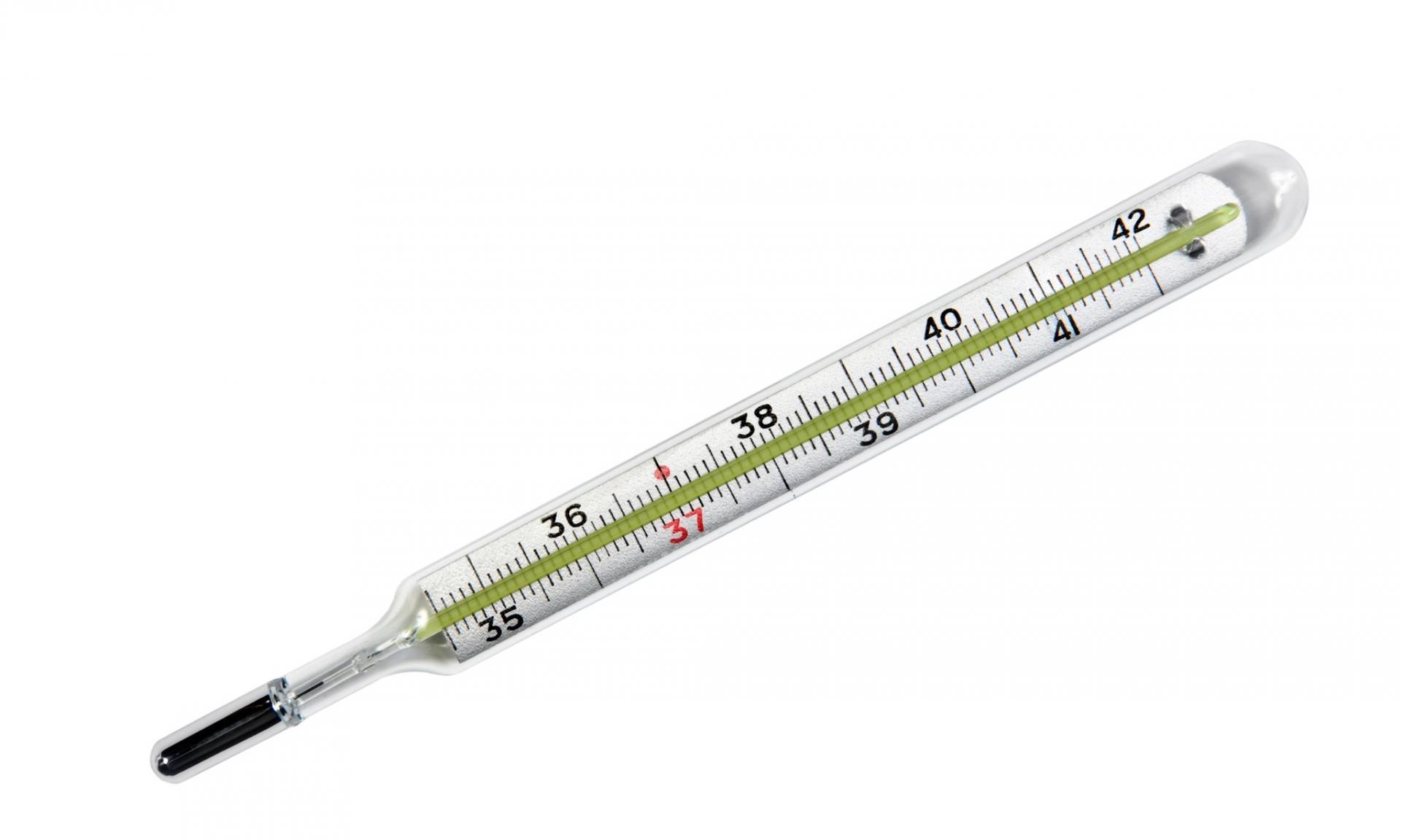 Картинка градусники для измерения температуры тела