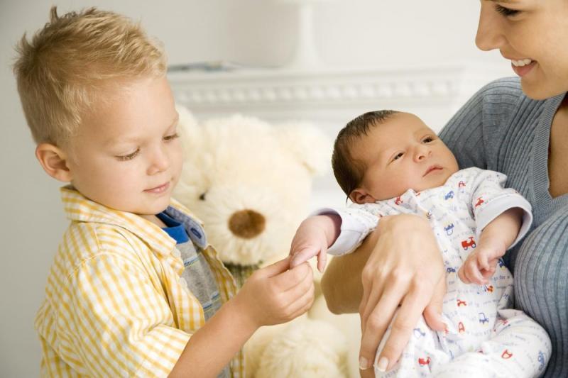 Беременность и роды после кесаревасечения: особенности и рекомендации