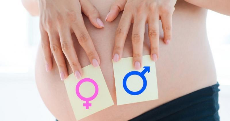 Японский календарь: поможет ли определить пол будущего малыша