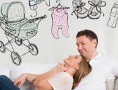 Мечта о беременности