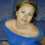 Татьяна Росинская