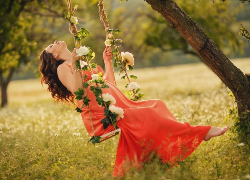 Какие проблемы беременности помогает решить Эссенциале