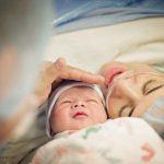 Поведение в родах — от первых схваток до послеродовой палаты
