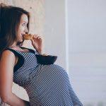 ПП для беременных: принципы питания, диеты, что можно, что нельзя